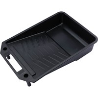 Draper RT1 230mm Paint Roller Tray