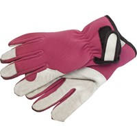 Draper Expert Heavy Duty Garden Gloves