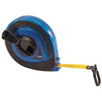 Draper Fibreglass Tape Measure