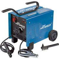 Draper AW200T 200Amp Turbo Arc Welder