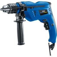 Draper Storm Force PT500SF Hammer Drill
