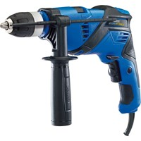 Draper Storm Force PT600SF Hammer Drill