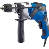 Draper Storm Force PT810SF Hammer Drill