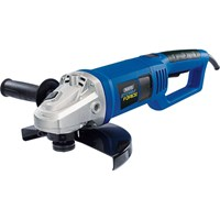 Draper Storm Force PT2023SF Angle Grinder 230mm