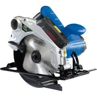 Draper Storm Force Circular Saw 185mm