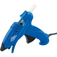 Draper Storm Force Glue Gun