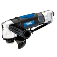 Draper DAT-AAG Air Angle Grinder 100mm