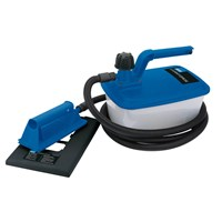 Draper WPS2000 Wallpaper Steamer