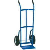 Draper Heavy Duty Sack Truck Trolley