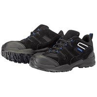 Draper Trainer Style Safety Shoe