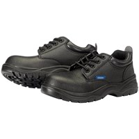 Draper Non Metallic Composite Safety Shoe