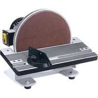 Draper DS305 305mm Wheel Sander