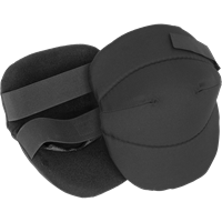 Sealey Comfort Knee Pads
