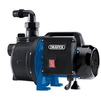 Draper SP53 Surface Water Pump