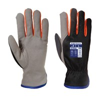 Portwest Wintershield Fleece Lined Gloves