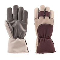 Portwest Siberia Waterproof Cold Store Gloves
