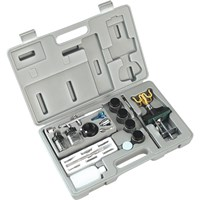 Sealey AB932/K Air Brush Utility Kit