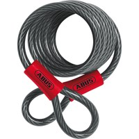 Abus Cobra Security Cable