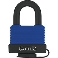 Abus Aquasafe Padlock Keyed Alike