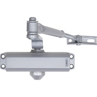Abus Mechanical Overhead Door Closer