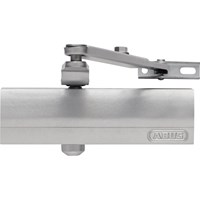 Abus AC7023 S Door Closer