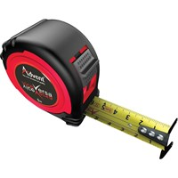 Advent Vice Versa Dual Read Tape Measure