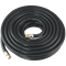 Sealey Heavy Duty Air Line Hose
