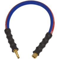 Sealey Air Line Leader Hose