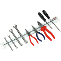 Sealey AK211 Magnetic Tool Holder