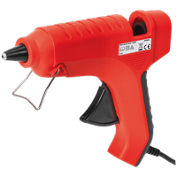 Sealey AK292 Glue Gun