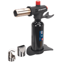 Sealey AK2935 Butane Hot Air Gun
