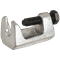 Sealey AK380 Ball Joint Puller