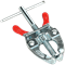 Sealey AK419 Battery Terminal Puller