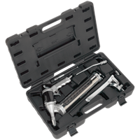 Sealey AK45KIT Grease Gun Kit