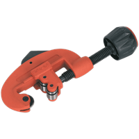 Sealey AK5051 Tube Cutter