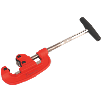 Sealey AK5062 Pipe Cutter