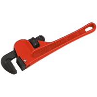 Sealey Pipe Wrench