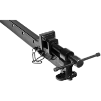 Sealey Sash Clamp