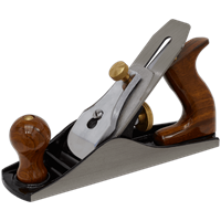 Sealey Smoothing Plane