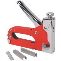Sealey AK7061 Staple and Nail Gun