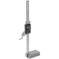 Sealey Digital Height Gauge