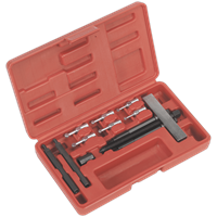 Sealey AK999 Blind Bearing Removal Tool Kit