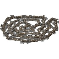 "ALM Replacement Chain 3/8"" x 45 Links Fits Bosch 30cm Chainsaws"