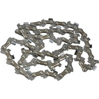 "ALM Replacement Lo-Kick Chain 3/8"" x 44 Links for 30cm Chainsaws"