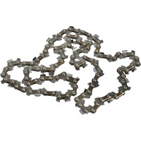"ALM Replacement Lo-Kick Chain 3/8"" x 50 Links for 35cm Chainsaws"