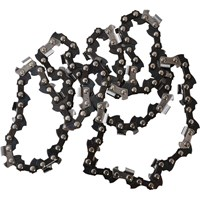 "ALM Chainsaw Chain 3/8"" x 61 Links for 450mm Bar on the Aldi Gardenline GLPCS/10"