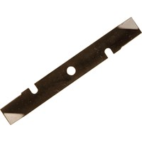 ALM FL044 Metal Blade for Flymo Venturer Turbo 300
