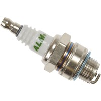 ALM J17LM Spark Plug Fits Most Lawnmowers