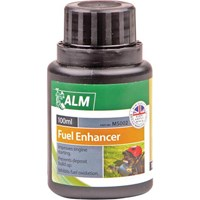 ALM Fuel Enhancer for 2 & 4 Stroke Engines