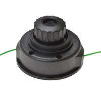 ALM RY204 Spool Head Assembly for Ryobi Dual Line Trimmers